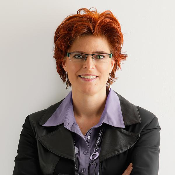 Tanja Münch